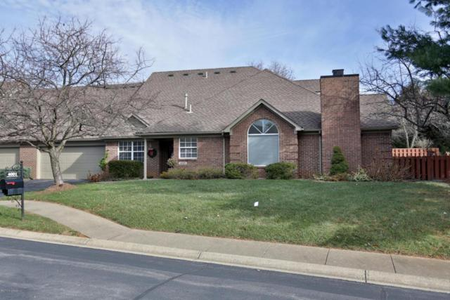4001 Abbeywood Village Dr, Louisville, KY 40241 (#1492320) :: Team Panella