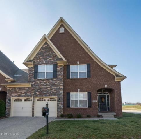13134 Wilhoyte Ct, Prospect, KY 40059 (#1492417) :: The Price Group