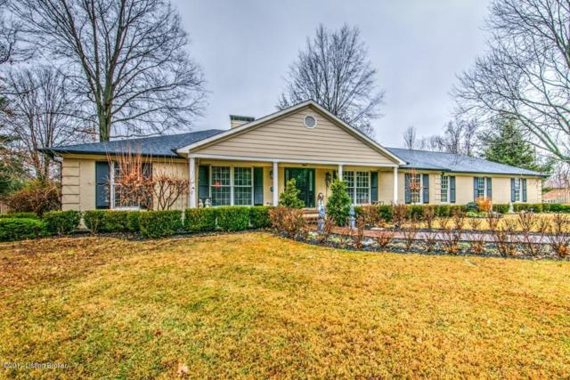 1110 Flat Rock Rd, Louisville, KY 40245 (#1492689) :: Team Panella