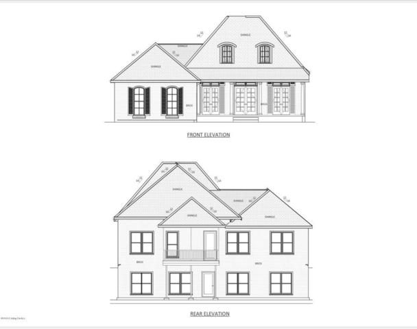 15038 Tradition Dr, Louisville, KY 40245 (#1493357) :: Team Panella