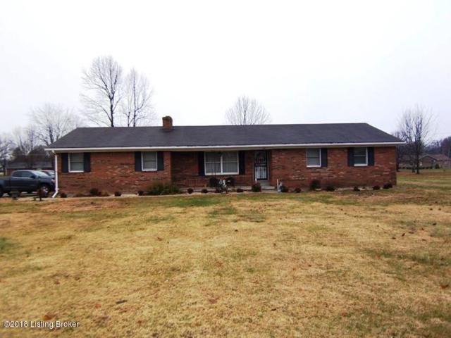 165 Woodlawn Rd, Bardstown, KY 40004 (#1493408) :: The Stiller Group