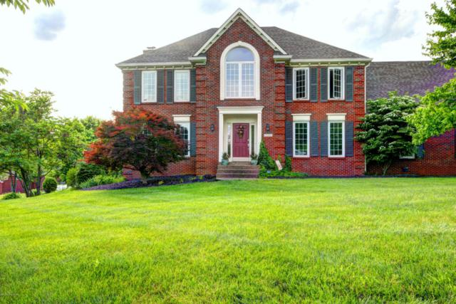 7211 Spring Hill Trace, Crestwood, KY 40014 (#1493513) :: Team Panella