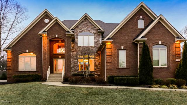 14802 Landis Lakes Dr, Louisville, KY 40245 (#1493531) :: The Sokoler-Medley Team