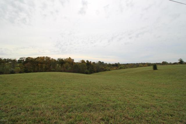 1842 Bardstown Trail, Waddy, KY 40076 (#1493713) :: Team Panella