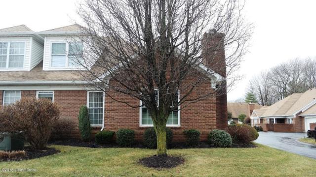 524 Eastgate Village Wynde, Louisville, KY 40223 (#1493804) :: Team Panella