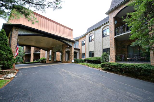 5800 Coach Gate Wynde #304, Louisville, KY 40207 (#1493873) :: The Elizabeth Monarch Group