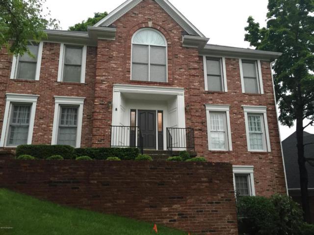 9407 Felsmere Cir, Louisville, KY 40241 (#1494020) :: The Sokoler-Medley Team