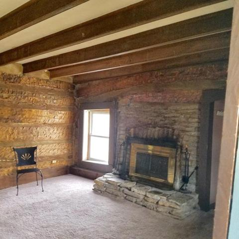 5650 Frankfort Rd, Shelbyville, KY 40065 (#1494095) :: The Elizabeth Monarch Group
