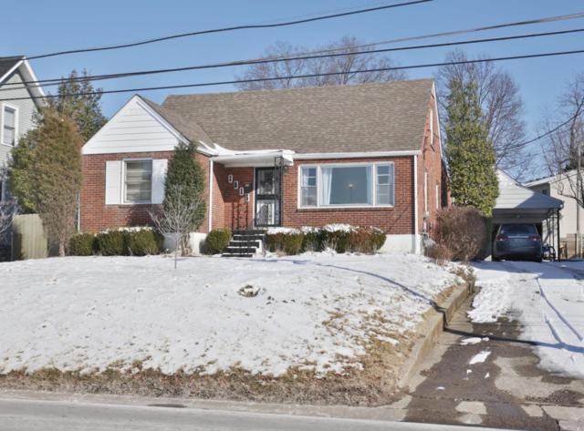 1815 Newburg Rd, Louisville, KY 40205 (#1494149) :: The Elizabeth Monarch Group