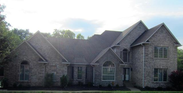 2826 Avenue Of The Woods, Louisville, KY 40241 (#1494570) :: Team Panella