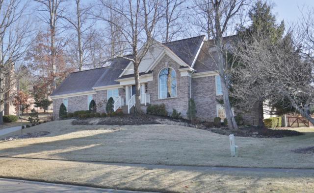 10418 Worthington Ln, Louisville, KY 40059 (#1494626) :: Team Panella