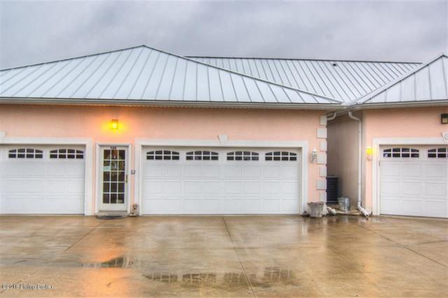 158 Lookout Dr, Brandenburg, KY 40108 (#1494900) :: Keller Williams Louisville East