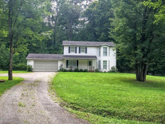 366 Big Oak, Radcliff, KY 40160 (#1494906) :: The Stiller Group