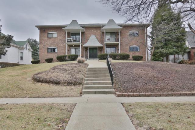 4614 S 6th St #10, Louisville, KY 40214 (#1494960) :: Team Panella