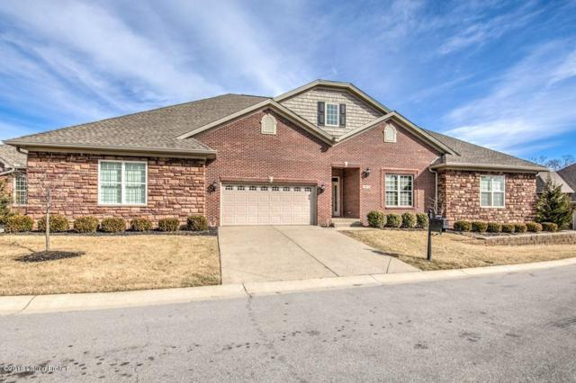 14019 Cypress Glen Dr, Louisville, KY 40245 (#1495087) :: The Price Group