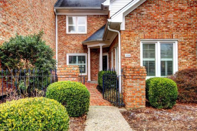 138 Promenade Ct, Louisville, KY 40223 (#1495354) :: The Sokoler-Medley Team