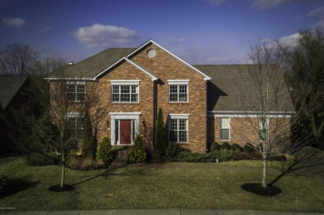 14409 Willow Grove Cir, Louisville, KY 40245 (#1495537) :: At Home In Louisville Real Estate Group