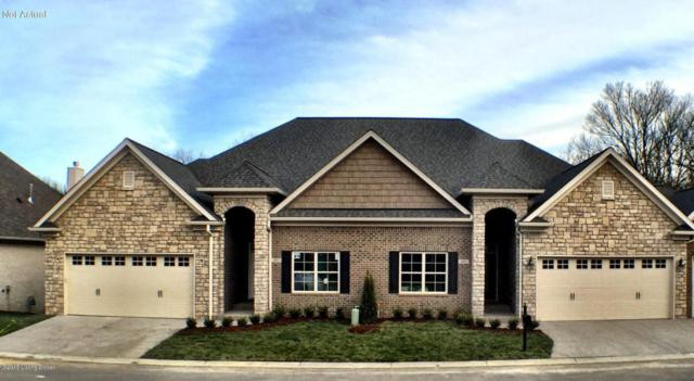 235 Maple Valley Rd #18, Louisville, KY 40245 (#1495705) :: The Elizabeth Monarch Group
