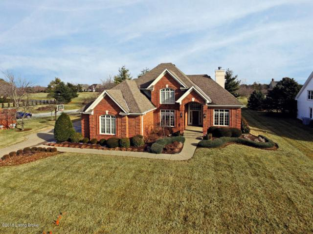 2009 Arnold Palmer Blvd, Louisville, KY 40245 (#1495870) :: At Home In Louisville Real Estate Group
