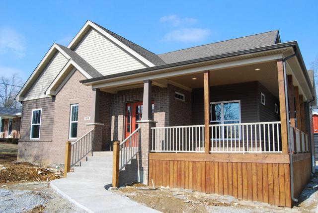 515 Tucker Station Rd, Louisville, KY 40243 (#1495981) :: Segrest Group