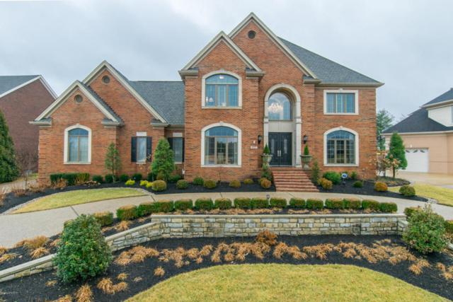 2111 Arnold Palmer Blvd, Louisville, KY 40245 (#1496015) :: At Home In Louisville Real Estate Group