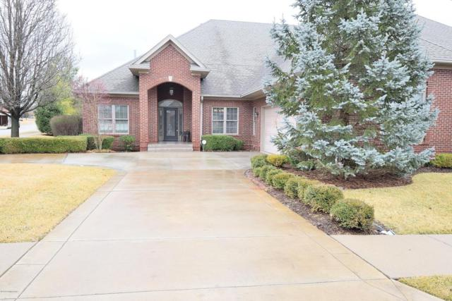 301 Lanai Ct, Louisville, KY 40245 (#1496020) :: Team Panella