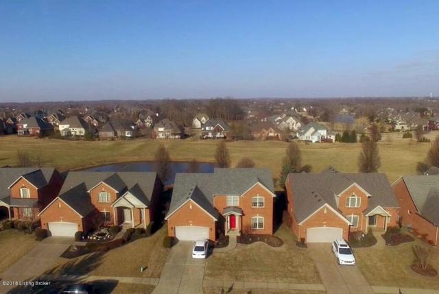 15201 Abington Ridge Pl, Louisville, KY 40245 (#1496023) :: The Stiller Group