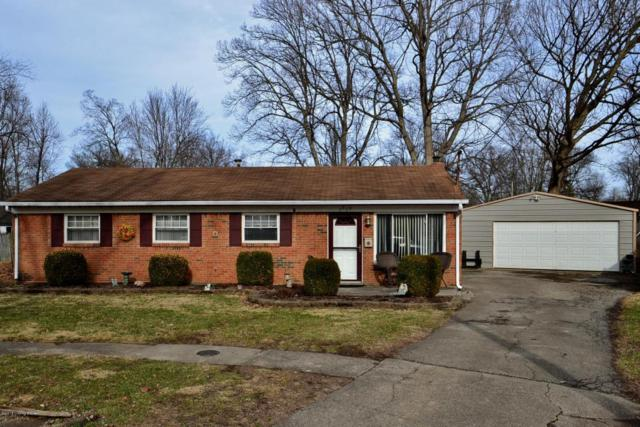 4900 Cutnek Ct, Louisville, KY 40258 (#1496091) :: Team Panella