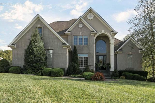 3400 Lafittes Cove, Floyds Knobs, IN 47119 (#1496093) :: Segrest Group