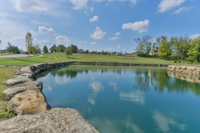 255 Shakes Creek Dr, Fisherville, KY 40023 (#1496129) :: Segrest Group