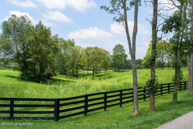 Lot 12 Equestrian Lakes Ln, Finchville, KY 40022 (#1496181) :: The Stiller Group