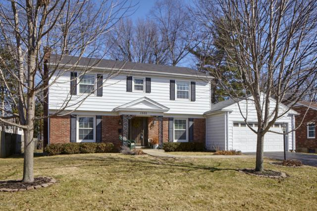1505 Carlimar Ln, Louisville, KY 40222 (#1496203) :: At Home In Louisville Real Estate Group
