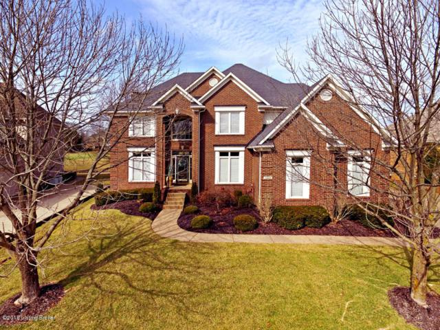 15226 Champion Lakes Pl, Louisville, KY 40245 (#1496217) :: At Home In Louisville Real Estate Group