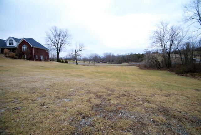 93 Kingswood Ct, Taylorsville, KY 40071 (#1496226) :: The Sokoler-Medley Team