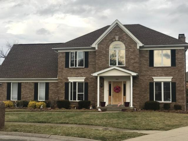3503 Briarglen Ln, Louisville, KY 40220 (#1496290) :: At Home In Louisville Real Estate Group