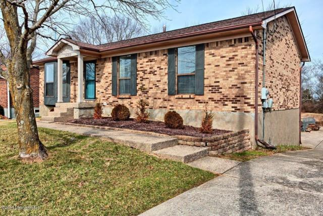 10313 Bayport Rd, Louisville, KY 40299 (#1496321) :: At Home In Louisville Real Estate Group