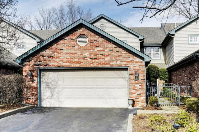 7007 Ridge Run Cir, Prospect, KY 40059 (#1496355) :: At Home In Louisville Real Estate Group