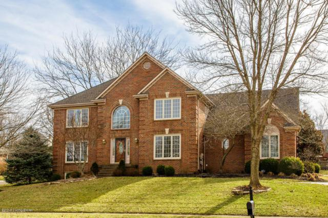 4514 Wolfcreek Pkwy, Louisville, KY 40241 (#1496361) :: At Home In Louisville Real Estate Group