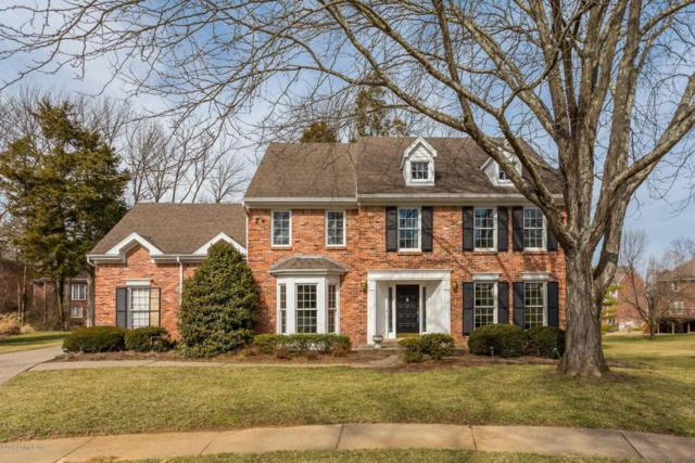 14301 Oak Bluff Ct, Louisville, KY 40245 (#1496377) :: At Home In Louisville Real Estate Group