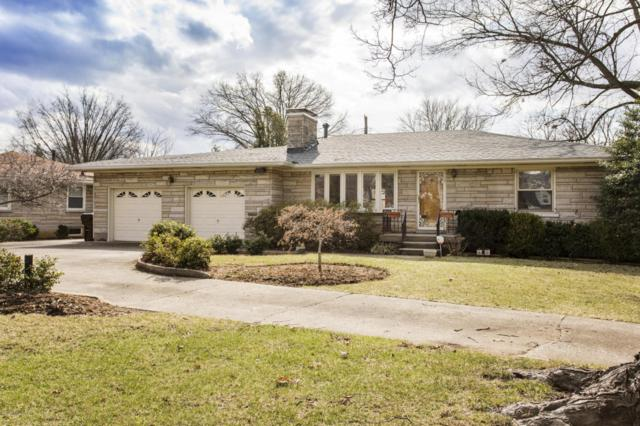 600 Breckenridge Ln, Louisville, KY 40207 (#1496415) :: The Stiller Group