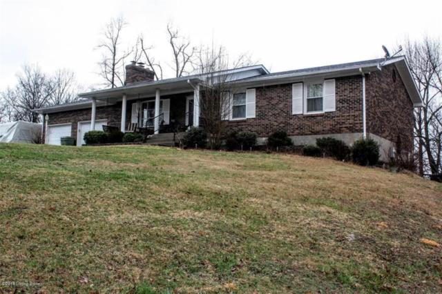 175 Rita Way, Elizabethtown, KY 42701 (#1496606) :: The Elizabeth Monarch Group