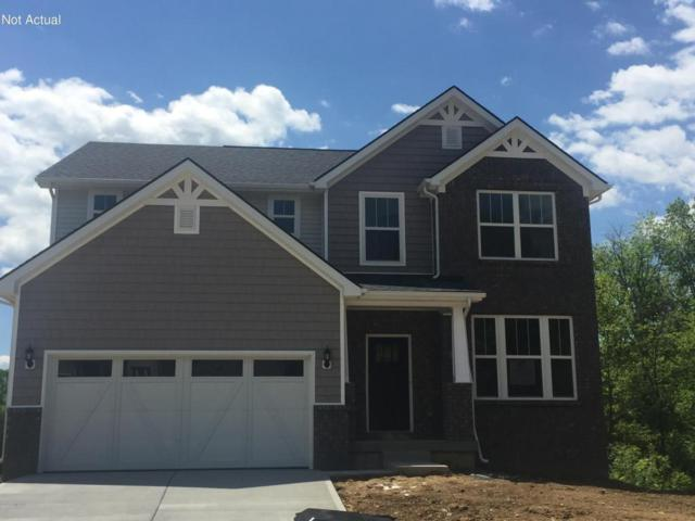 5613 Poplar Lakes Ln, Louisville, KY 40299 (#1496817) :: The Stiller Group