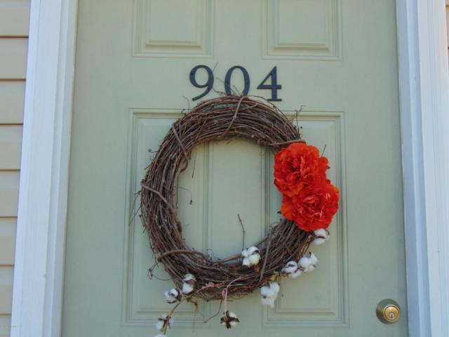 904 Samuel St, Louisville, KY 40204 (#1497218) :: Team Panella