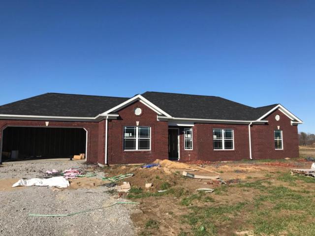 243 House Ln, Elizabethtown, KY 42701 (#1497240) :: Team Panella