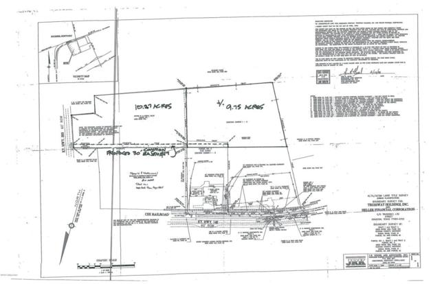 2620 S Hwy 393, Buckner, KY 40010 (#1497250) :: The Price Group