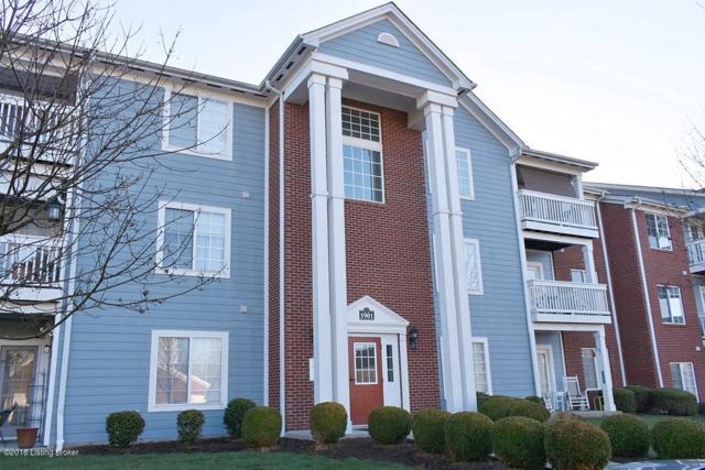 5901 Landers Ave #311, Crestwood, KY 40014 (#1497278) :: Keller Williams Louisville East
