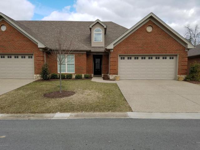 4609 Heritage Manor Dr, Crestwood, KY 40014 (#1497482) :: Keller Williams Louisville East