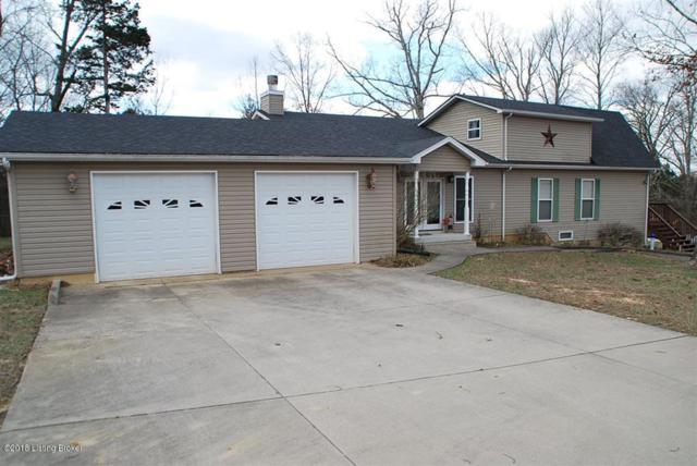 17 Eagle Pt, Brandenburg, KY 40108 (#1497499) :: Keller Williams Louisville East