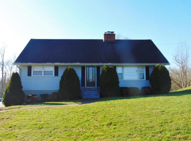 1706 Hilltop Dr, Carrollton, KY 41008 (#1497503) :: The Stiller Group