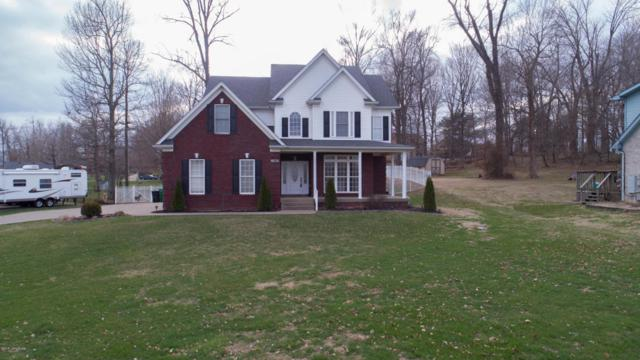 796 Floyds Fork Rd, Shepherdsville, KY 40165 (#1497558) :: The Stiller Group